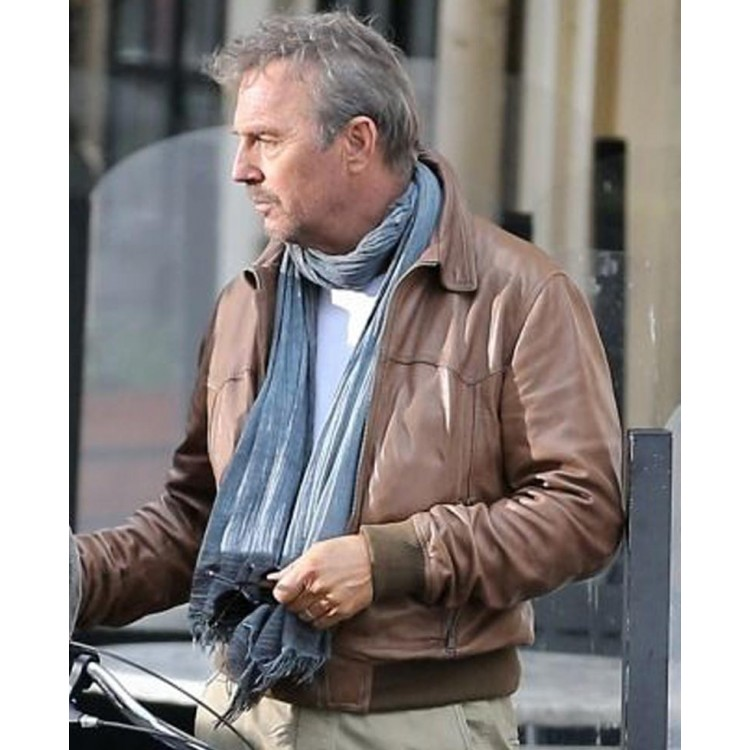3-days-to-kill-kevin-costner-leather-jacket-750×750