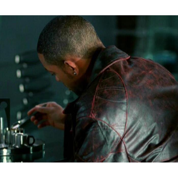 I_Robot movie jacket-700×700