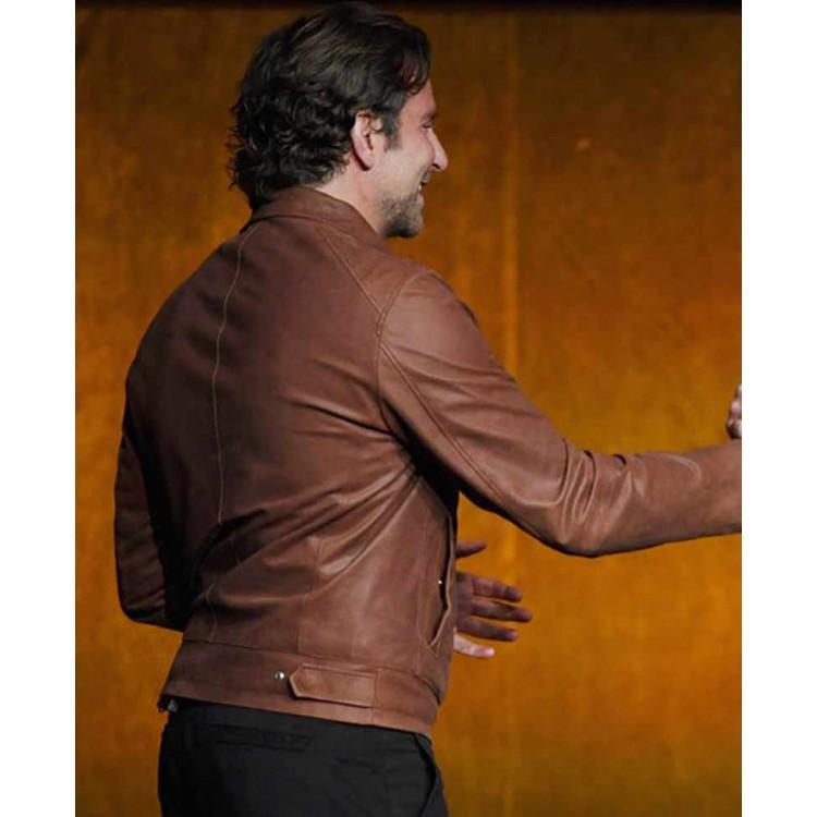 a-star-is-born-bradley-cooper-jacket (2)-750×750