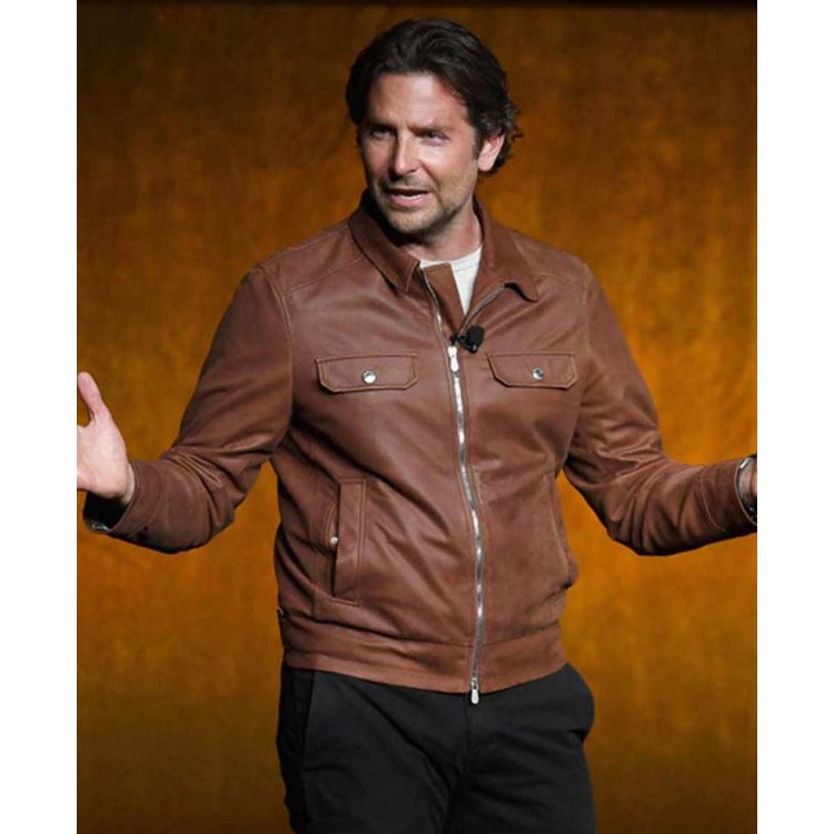 a-star-is-born-bradley-cooper-jacket (3)-750×750