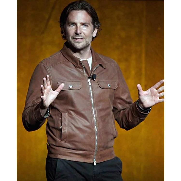 a-star-is-born-bradley-cooper-jacket-750×750