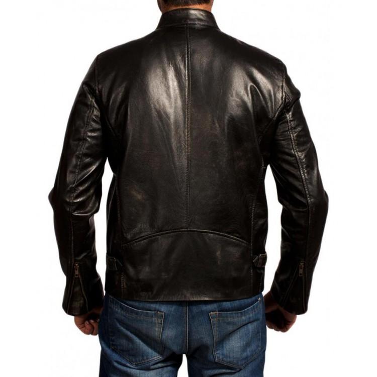 aaron-taylor-godzilla-jacket-750×750