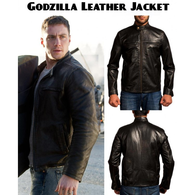 aaron-taylor-johnson-godzilla-jacket-750×750