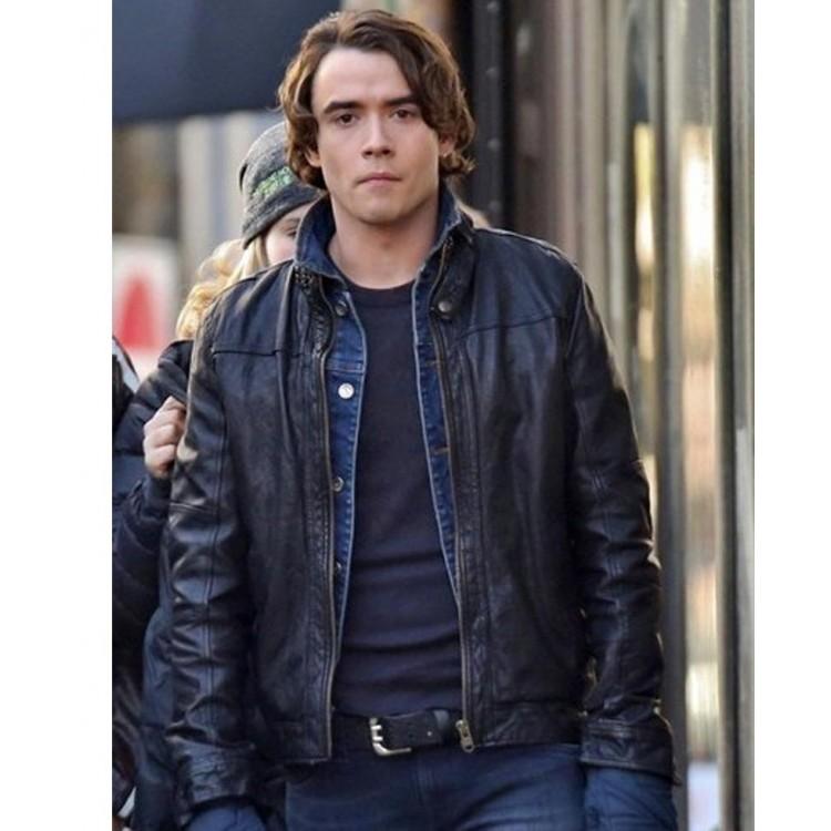 adam-leather-jacket-750×750