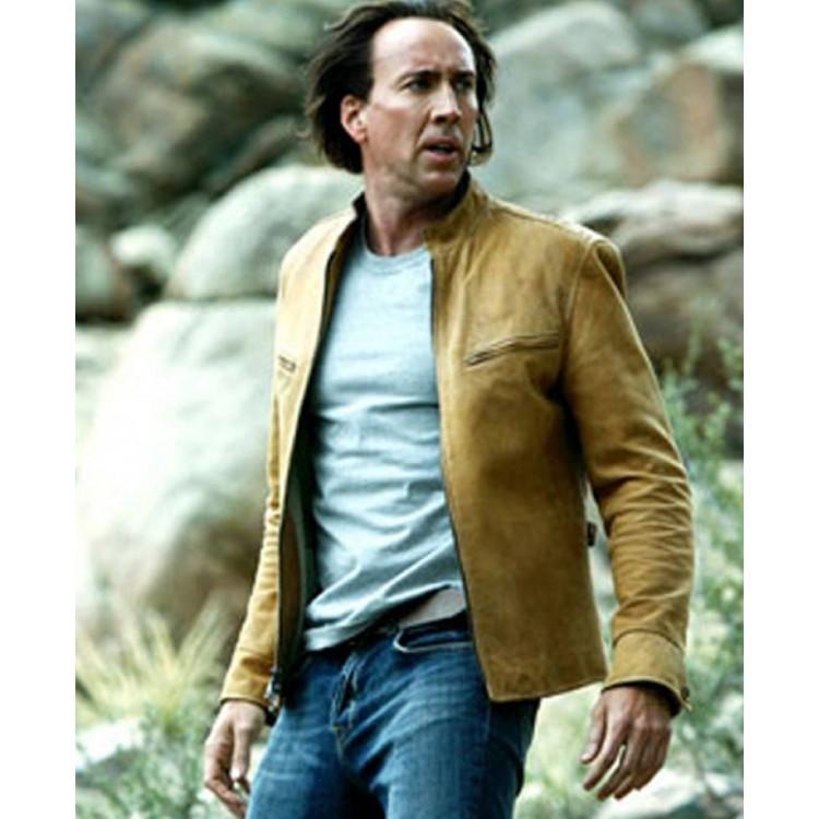 cris-johnson-leather-jacket-750×750