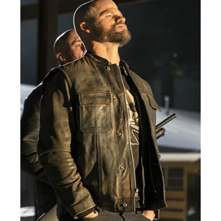 den-of-thieves-bosco-jacket-750×750
