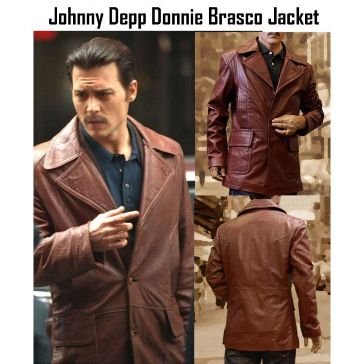 donnie-brasco-johnny-depp-jacket-750×750