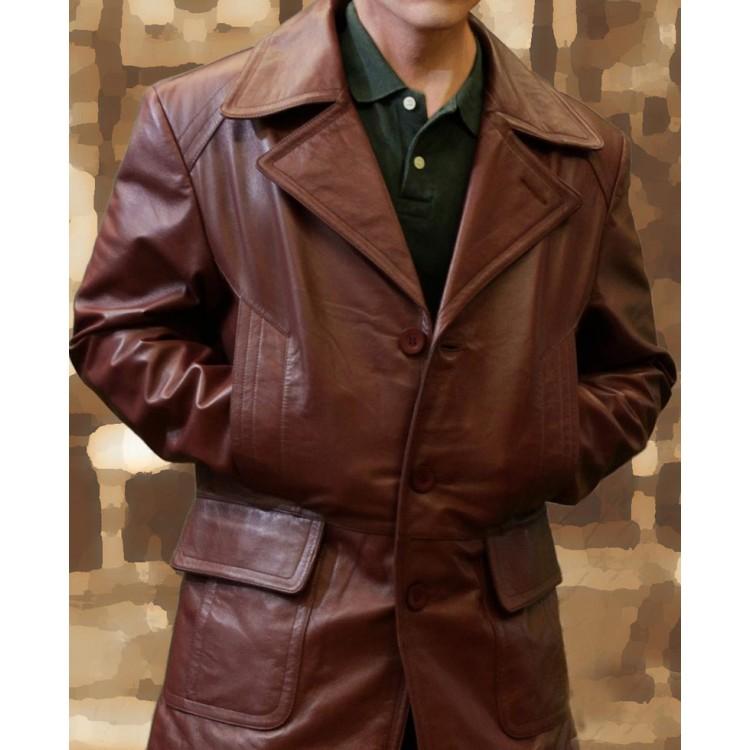 donnie-brasco-leather-jacket-750×750