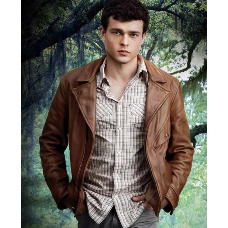 -ethan-wate-leather-jacket-750×750