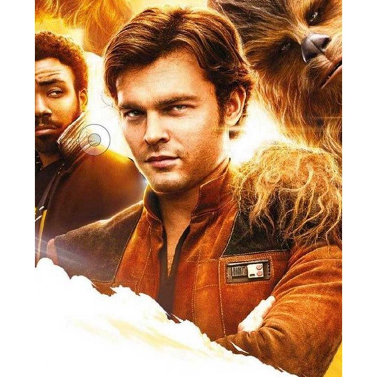han-solo-a-star-wars-story-jacket-750×750 (1)