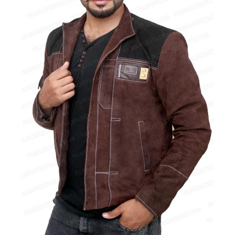 han-solo-jacket-750×750