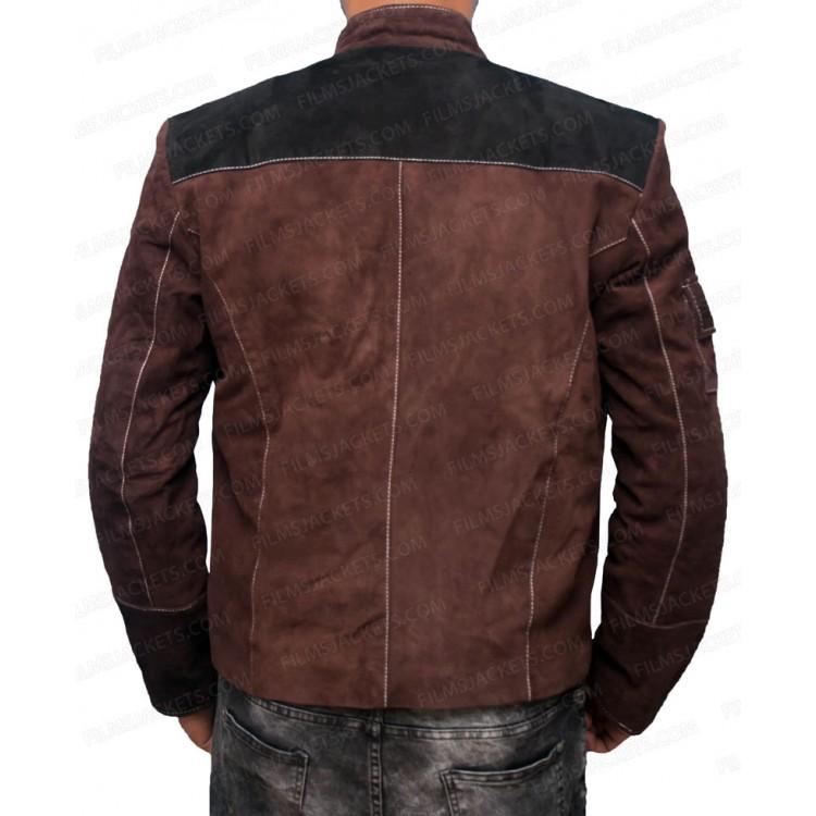 han-solo-suede-jacket-750×750