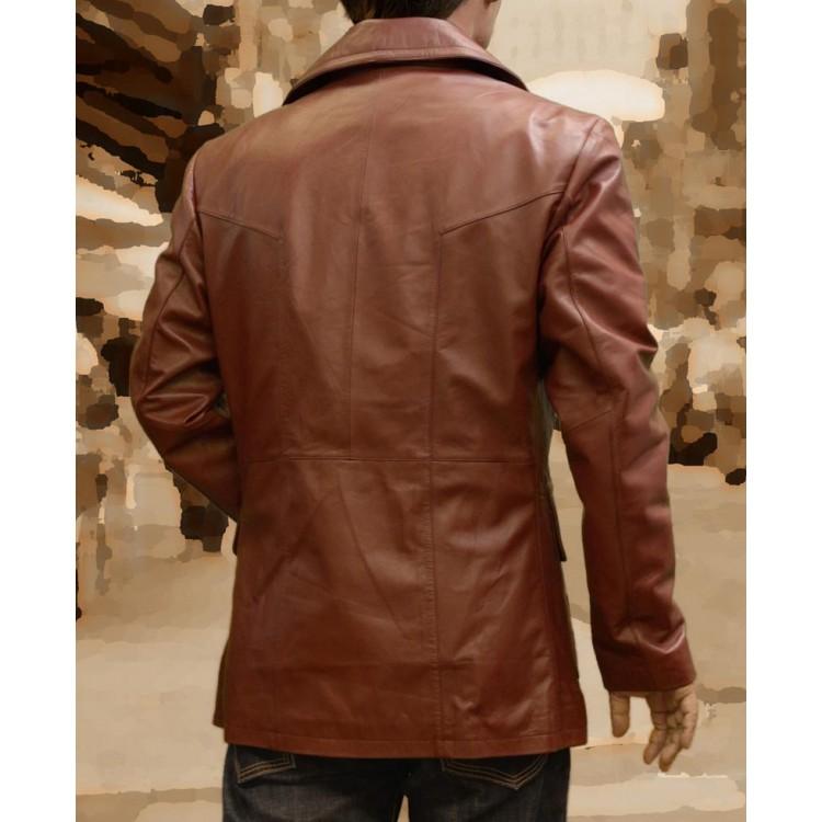 johnny-depp-donnie-brasco-jacket-750×750