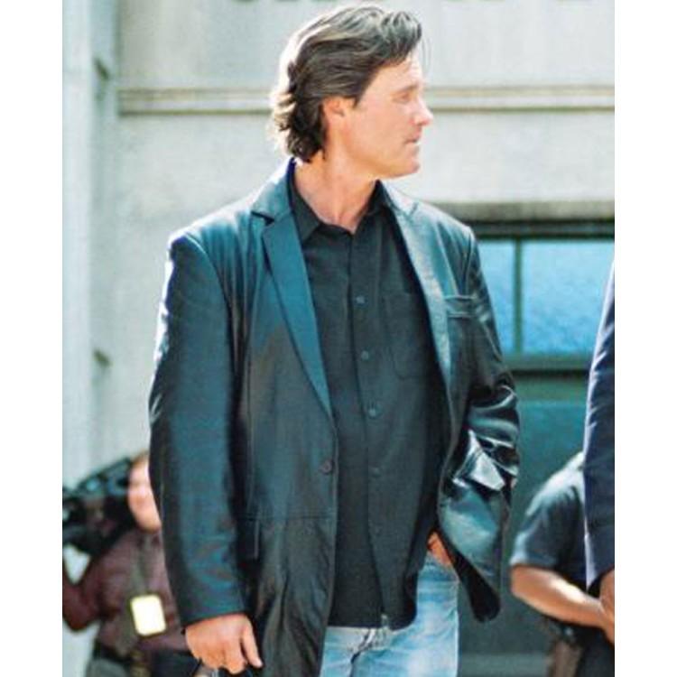 kurt-russell-dark-blue-jacket-750×750