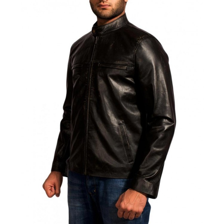 lieutenant-ford-jacket-750×750
