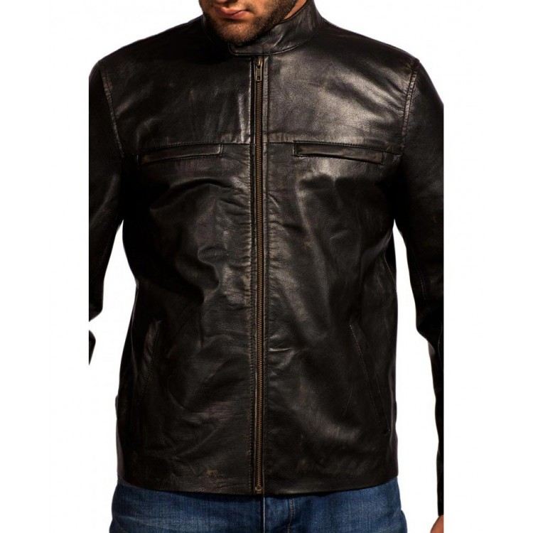 lieutenant-ford-leather-jacket-750×750