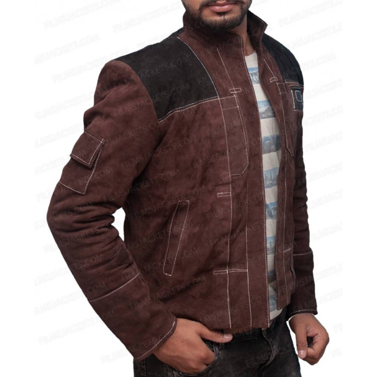 new-han-solo-jacket-750×750