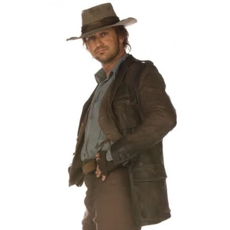 nims-island-gerard-butler-leather-jacket-750×750