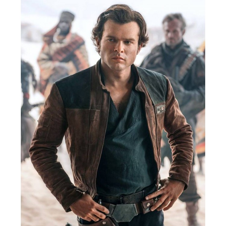 solo-a-star-wars-story-jacket-750×750 (1)