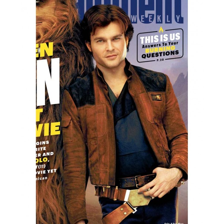 solo-a-star-wars-story-jacket-750×750 (2)