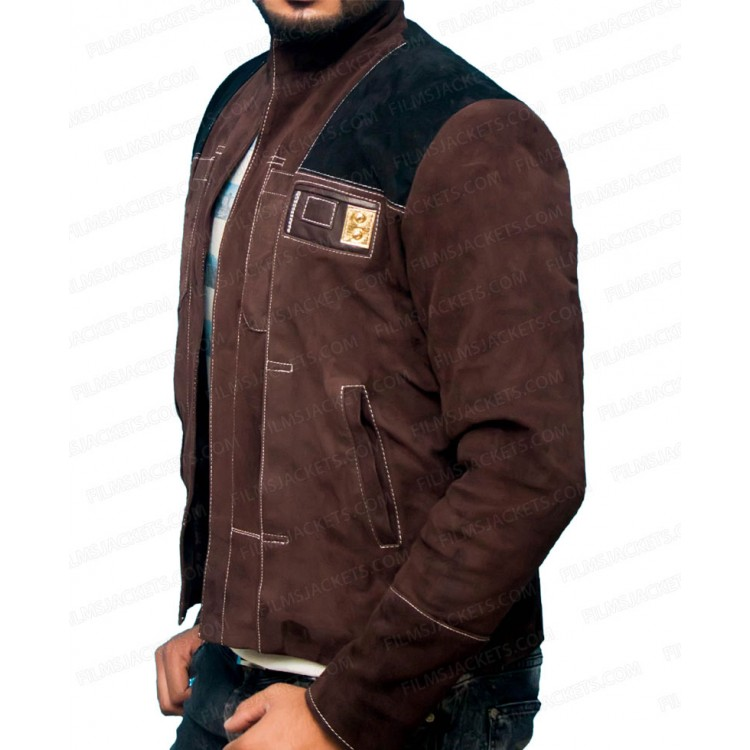 solo-a-star-wars-story-jacket-750×750