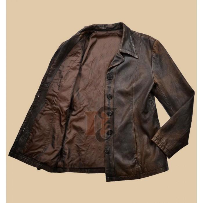 women-distressed-faux-jacket-(3)-700×700