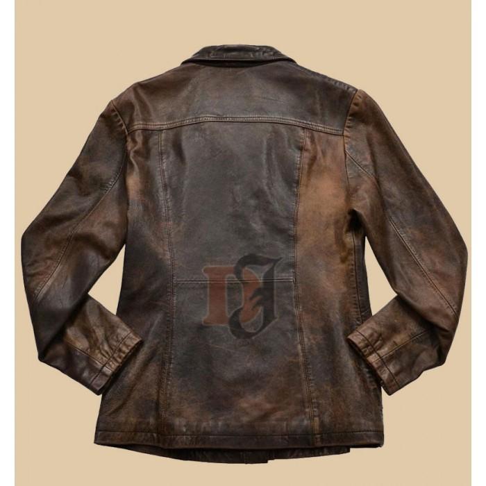 women-distressed-faux-jacket-(4)-700×700
