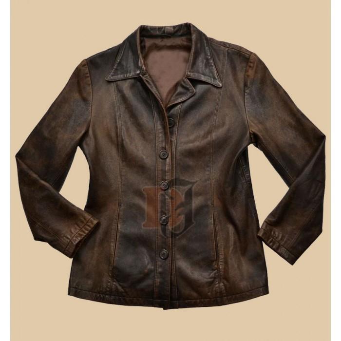 women-distressed-faux-jacket-700×700