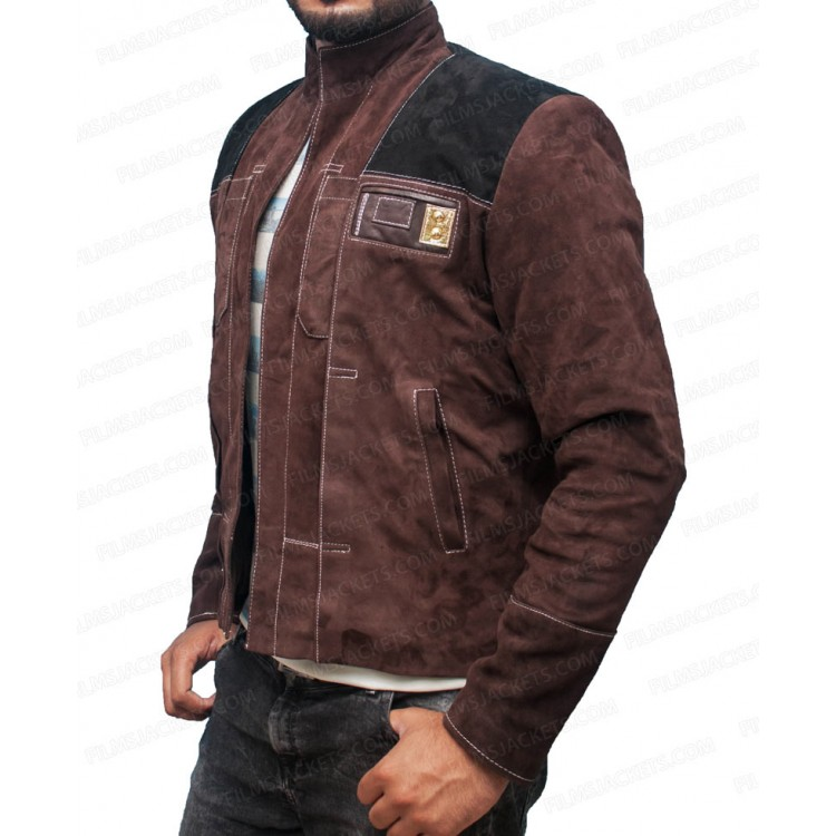 young-han-solo-jacket-750×750
