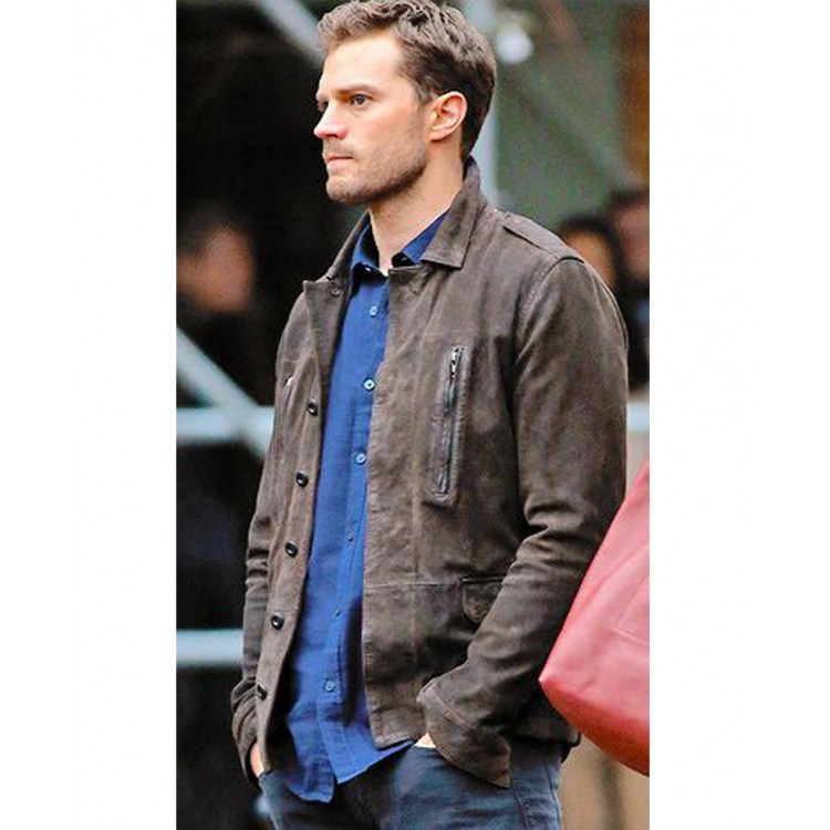 christian-grey-fifty-shades-darker-jacket-750×750