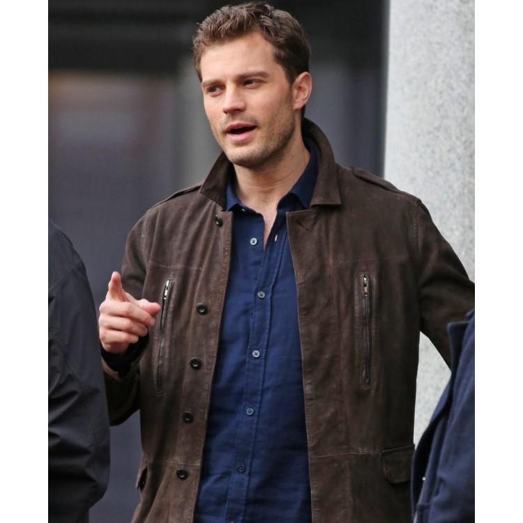 christian-grey-jacket-750×750