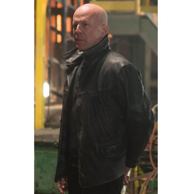 extraction-bruce-willis-leather-jacket-750×750