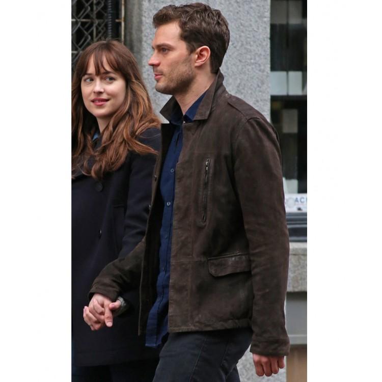 fifty-shades-darker-christian-grey-jacket-750×750