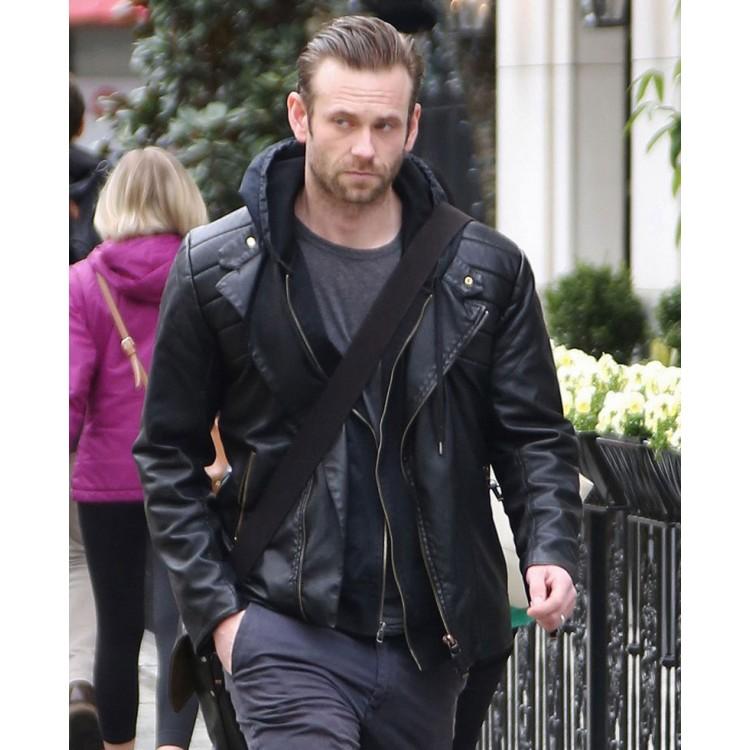 fifty-shades-darker-jack-hyde-jacket-750×750