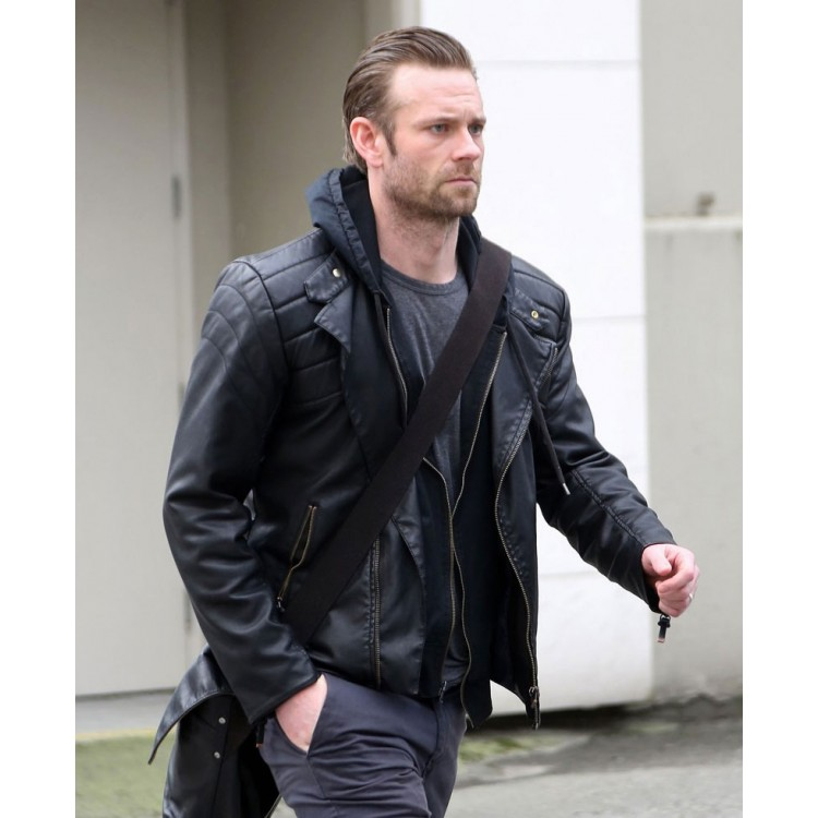 fifty-shades-darker-jack-hyde-leather-jacket-750×750