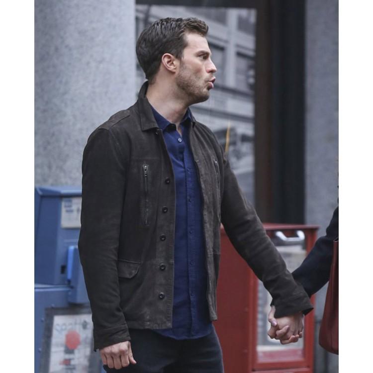 fifty-shades-darker-jamie-dornan-jacket-750×750