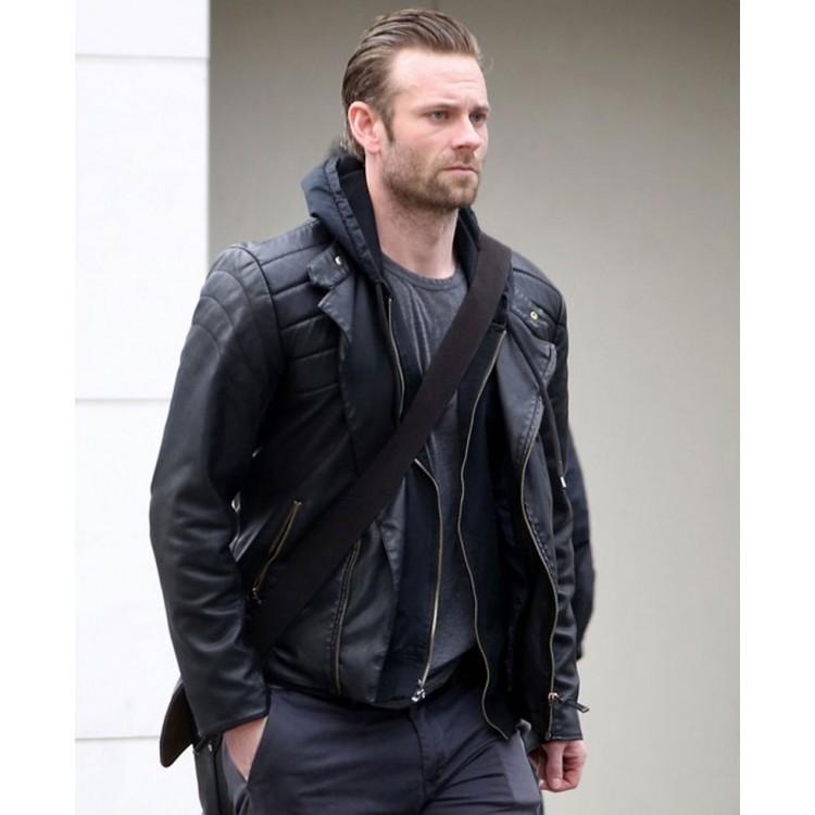 jack-hyde-fifty-shades-darker-jacket-750×750