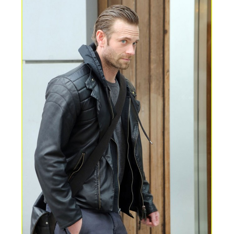 jack-hyde-fifty-shades-darker-leather-jacket-750×750