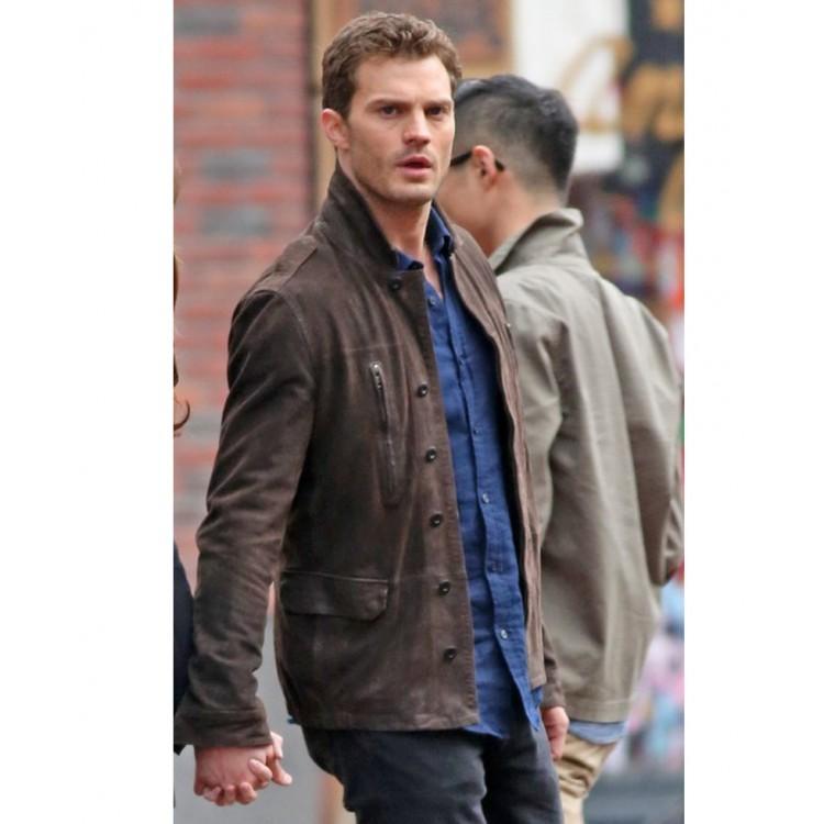jamie-dornan-fifty-shades-darker-jacket-750×750