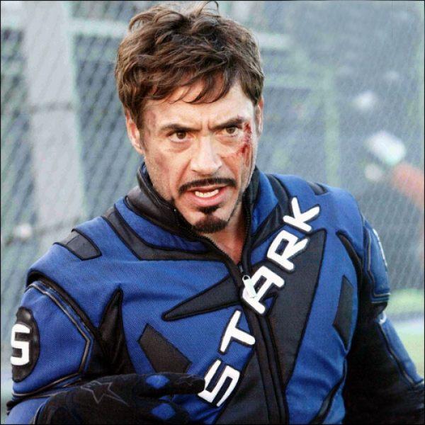 Tony_Stark_Iron_Man_Racing_Jacket-700×700
