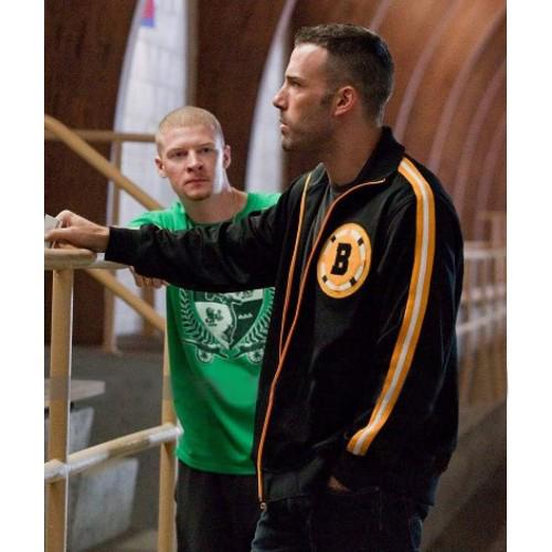 Town-Doug-MacRay-Boston-Bruins-Jacket-500×500