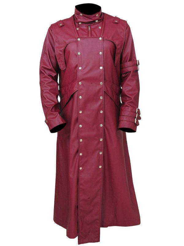 trigun-vash-maroon-jacket1