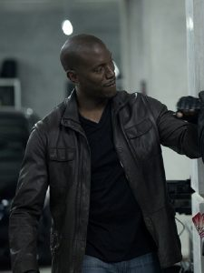 Djimon-Hounsou-Furious1