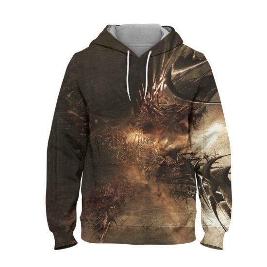 Abstract-Art-Tree-Hoodie-–-3D-Printed-Pullover-Hoodie