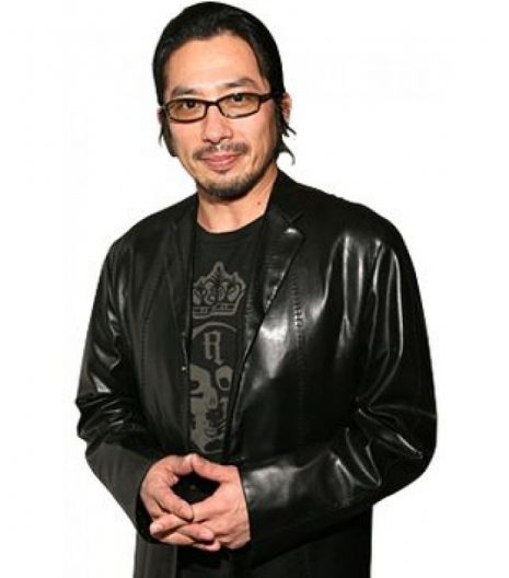 Mortal Kombat Hiroyuki Sanada Leather Jacket 2021