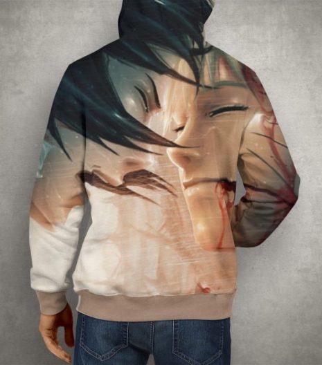 Sasuke-Uchiha-Uzumaki-Hoodie-–-3D-Printed-Pullover-Hoodie