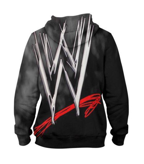 WWE-Hoodie-–-3D-Printed-Pullover-Hoodie-back.