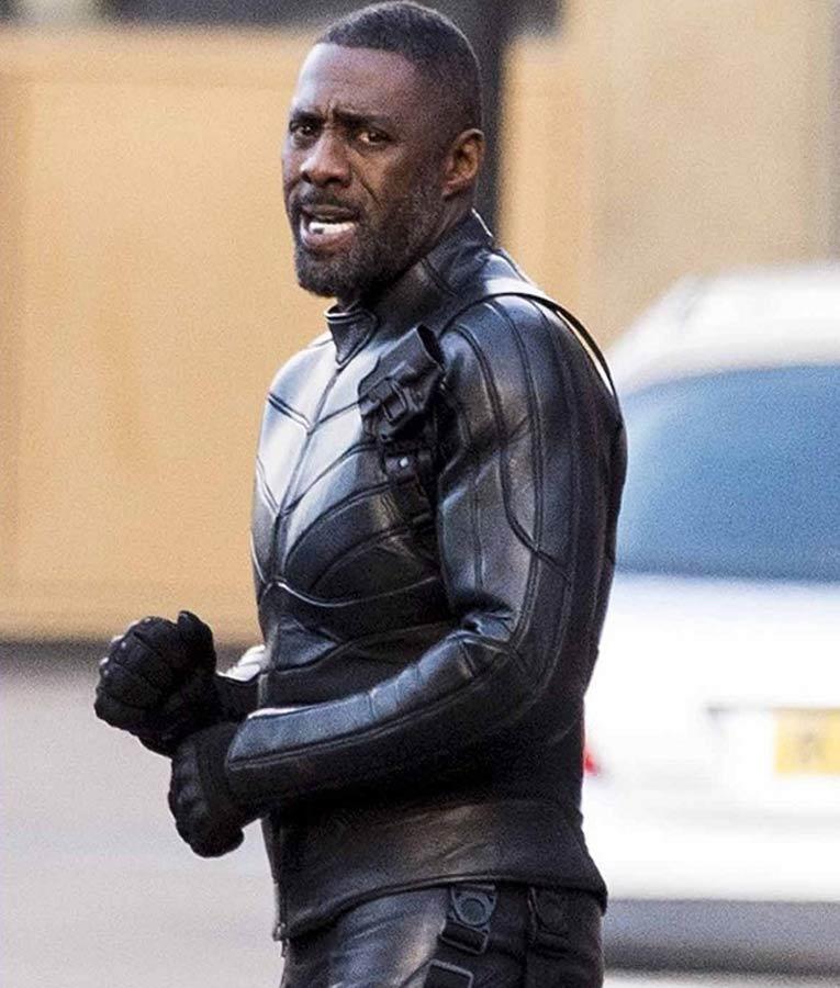 Fast-Furious-Hobbs-Shaw-Idris-Elba-Jacket