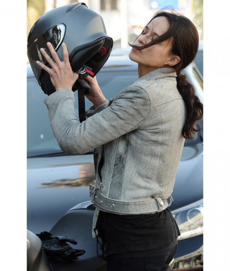 Fast-and-Furious-8-Letty-Ortiz-Motorcycle-Leather-Jacket