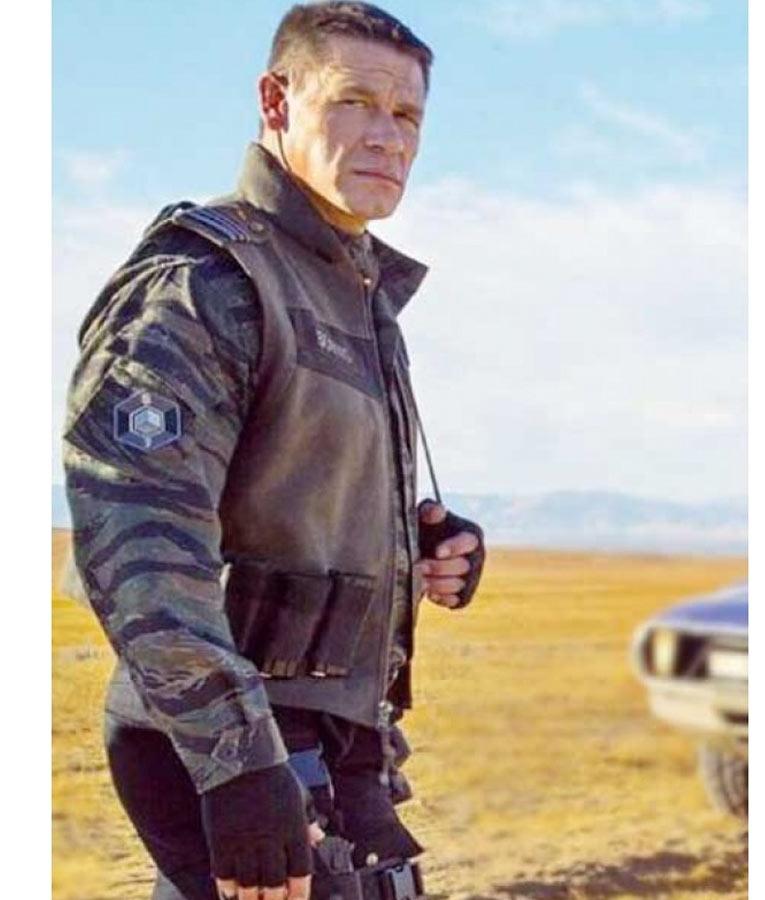 Fast-and-Furious-John-Cena-Vest